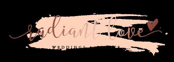 logo_for-print-02