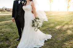 audrey-and-warren-wedding-412