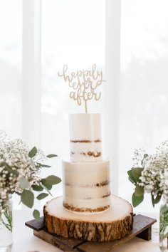 audrey-and-warren-wedding-491