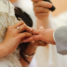 Ceralde Wedding-4281