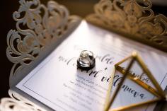 dennisroycoronel_dina-neil_wedding-10-2