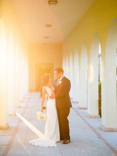 dennisroycoronel_dina-neil_wedding-453